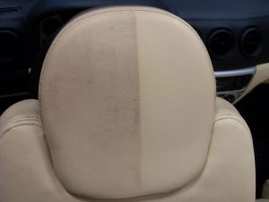 auto-leather-cleaning