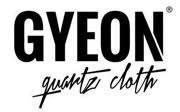 gyeon-quartz-coating-detailing-products