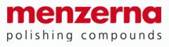 menzerna-polishing-compounds