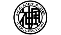 Kamikaze Collection Coatings