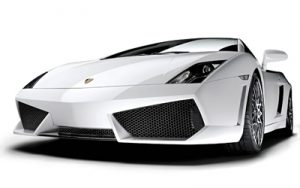 auto detailing packages