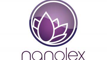 Nanolex Si3D HD Coating Application