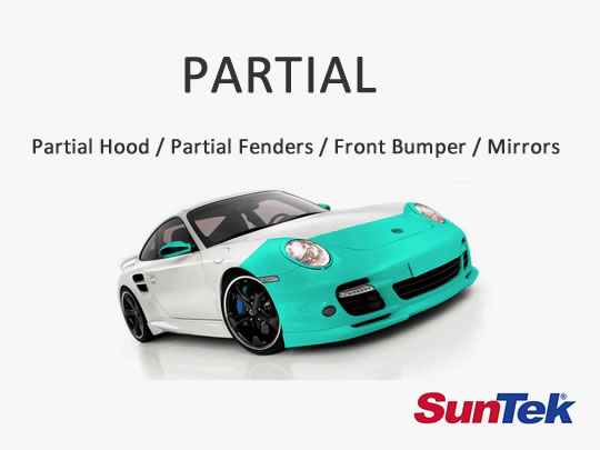 partial-paint-protection-film-package