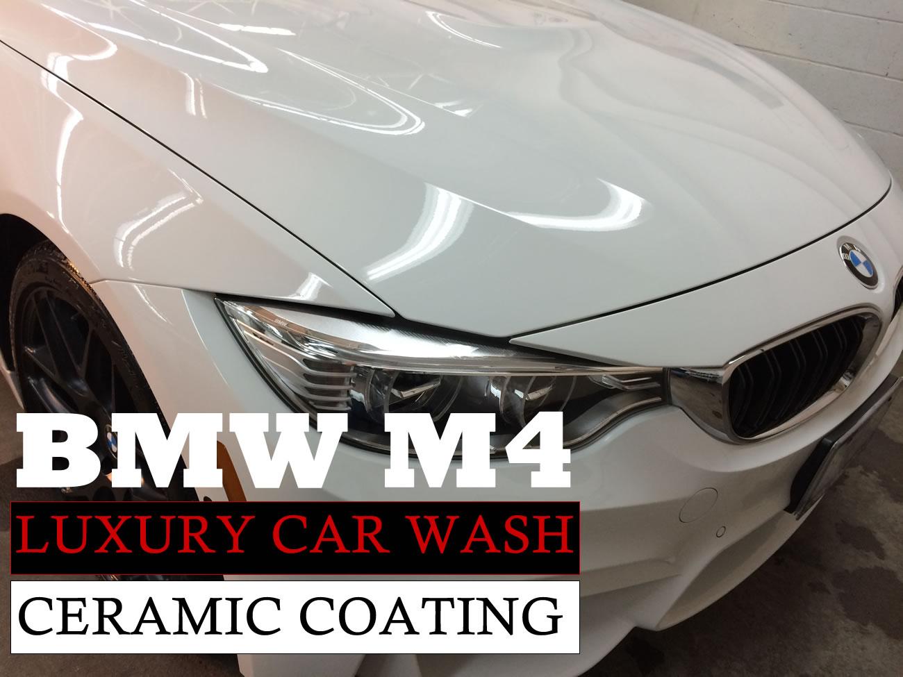 Luxury-Car-Wash-Auto-Detailing-BMW-M4